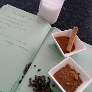 Hot Choco ingred 1 (2)