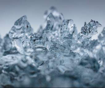 ice-mahkeo-508995-unsplash.jpg