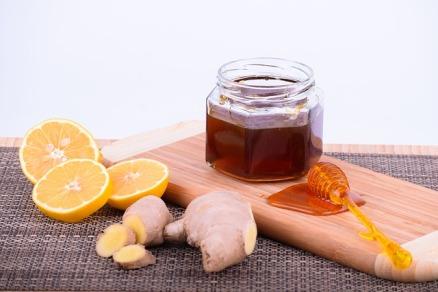 honey-3434198_640
